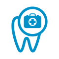 dental-studio-doswiadzcenie-icon