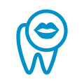 dental-studio-kompetencja-icon