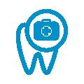 dental-studio-doswiadzcenie-icon