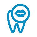 dental-studio-kompetencja-icon