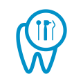 dental-studio-oferta-icon